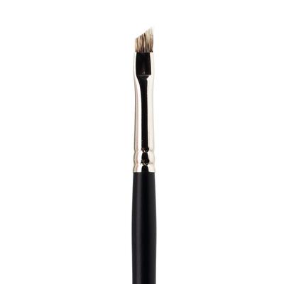 Кисть для макияжа бровей №13 ATELIER