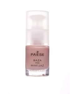 База под макияж Перламутровая PAESE