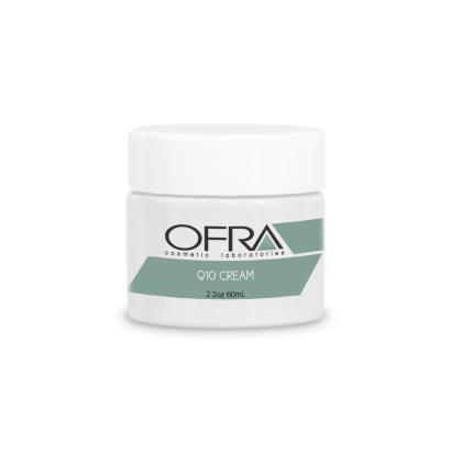 Q10-Cream