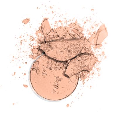 apricot-godet-png