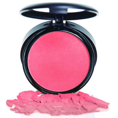 blush_peachyparadise