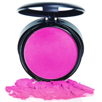blush_pinkparadise