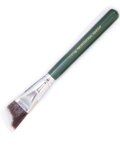brush2