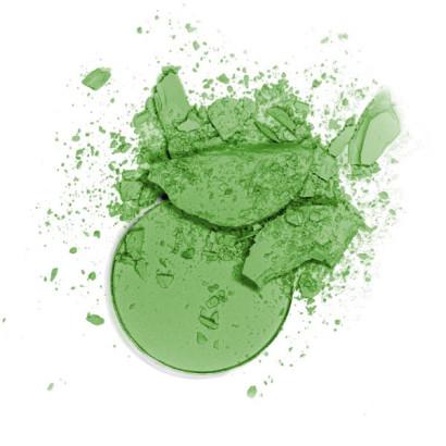 godet_es_brightgreen