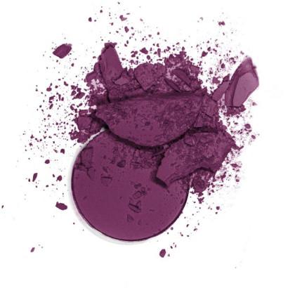 godet_es_purplehaze