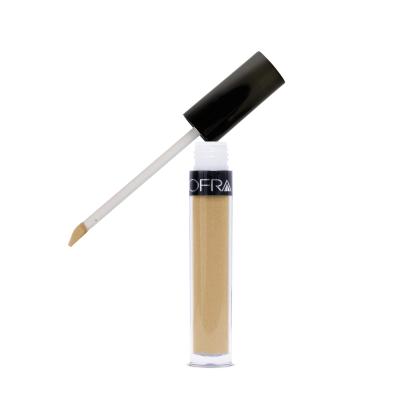 liquid-lips-fifth-ave