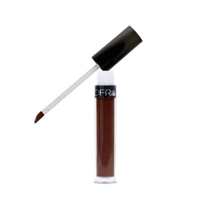 liquid-lips-honolulu