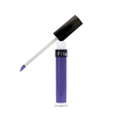 liquid-lips-purple-rain