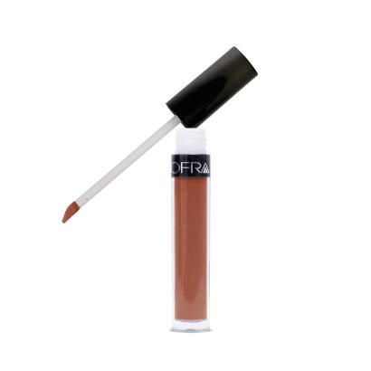liquid-lips-solano