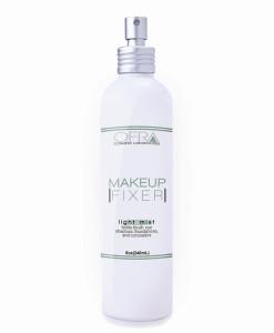 makeupfixerweb