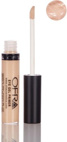 ofra-cosmetics-eye-gel-primer