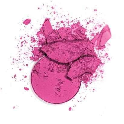 pink-lady-godet-png