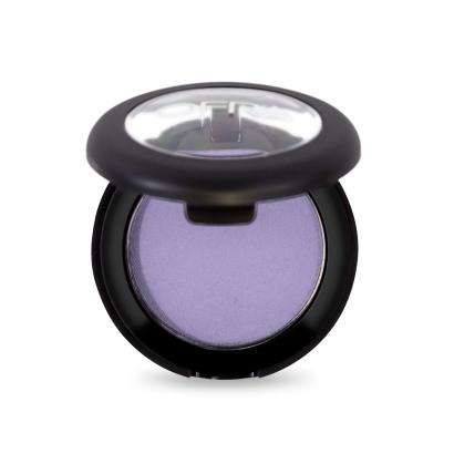 ultra-violet_7ab0e101-24e0-426a-abd9-3ee83e95d367