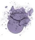 ultra-violet_da3a3db9-fbbf-4df8-92bb-d37422962be4